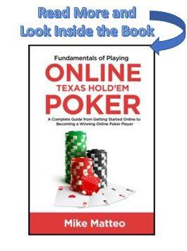 Free poker training sites